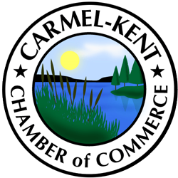 Carmel Kent Chamber of Commerce